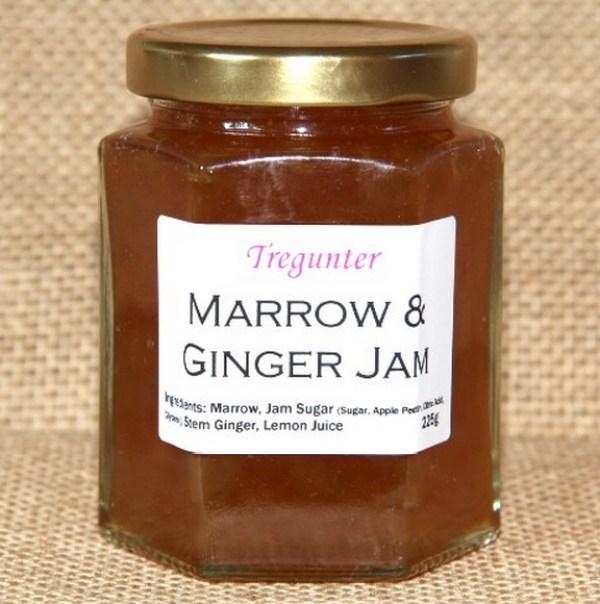 Top 10 Strange and Unusual Jams And Jellies