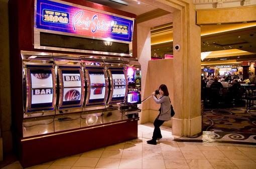 Super big bertha slot machine menu restaurant casino la rochelle