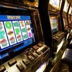 Top 10 Themed Online Casino Games