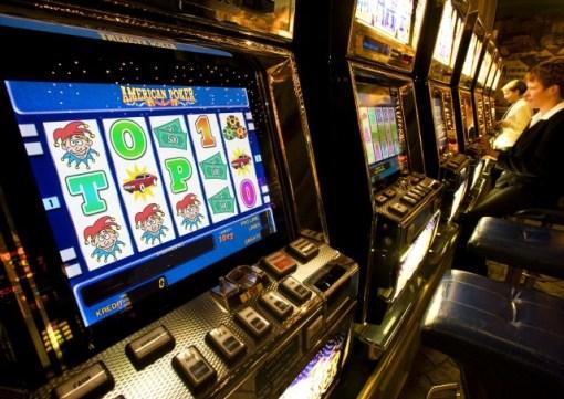 online casino list top 10 online casinos casino online gambling