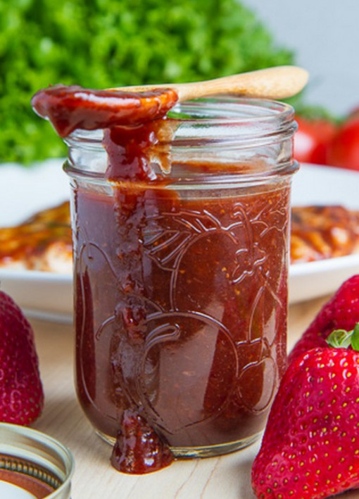 Top 10 Best Homemade BBQ Sauce Recipes