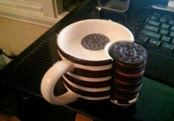 Top 10 Rather Handy Biscuit Pocket Mugs