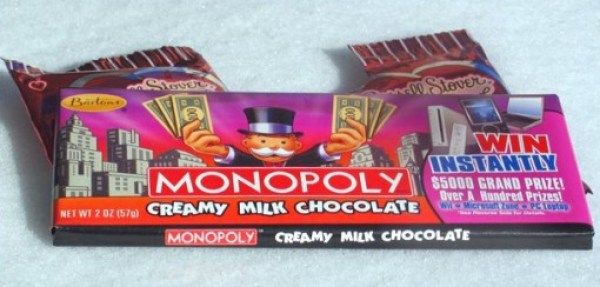 Top 10 Unusual Gift Ideas for Monopoly Fans