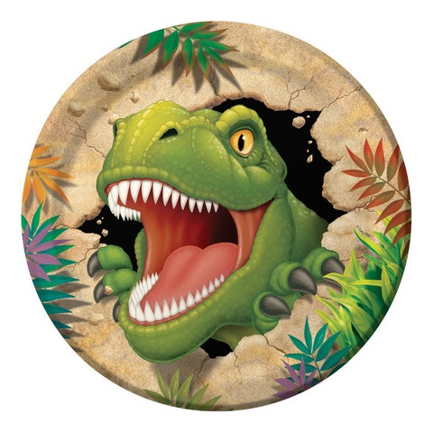 Top 10 Jurassic Park Gift Ideas And Merchandise