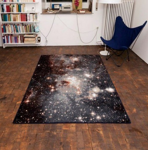 Top 10 Unusual Gift Ideas For Astronomers
