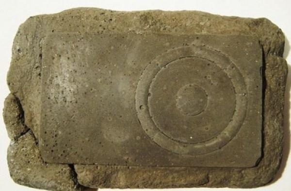 Top 10 Retro Technology - Modern Fossils