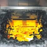 Top 10 Amazing Examples of 3D Art in Lifts (Elevators)