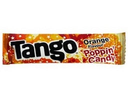 Top 10 Weird Pop Rocks & Unusual Exploding Candy
