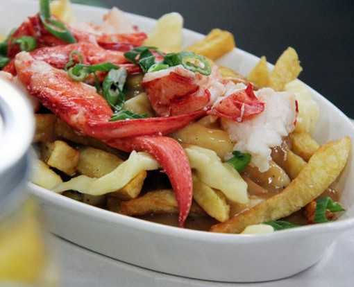 Top 10 Canadian Poutine Recipes