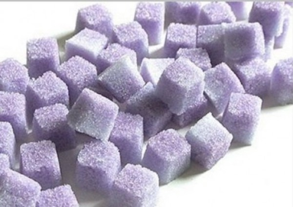 Top 10 Flavoured Sugar Cube Recipes