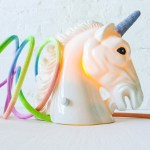 Top 10 Magical & Legendary Unicorn Gift Ideas