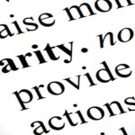 The Top 10 Ways to Raise Money for Charity
