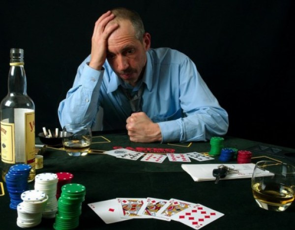Top 10 Best Tips for Winning at Online Casinos