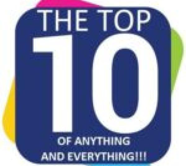 Enchanted Unicorn Bandages (First Aid Plasters)