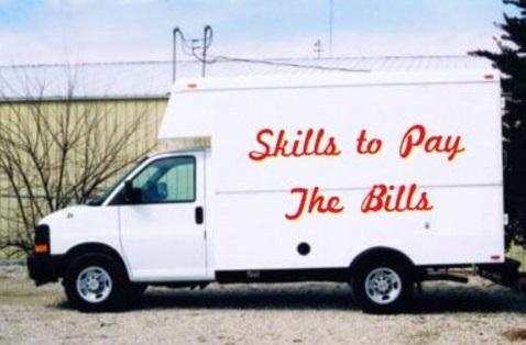 Skill Set