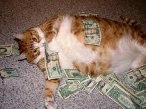 Top 10 Ways To Make Money Blogging