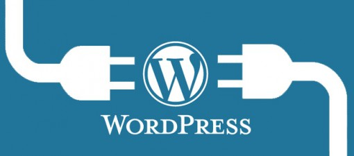 Top 10 Best WordPress Plugins For Bloggers