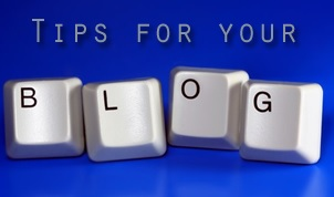 Top 10 Blogging Tip Blogs Every Blogger Should Follow
