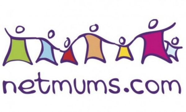 Netmums Blogging Network
