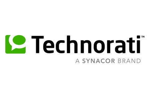 Technorati Blogging Network