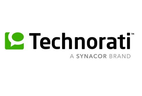 Technorati Blogging Network