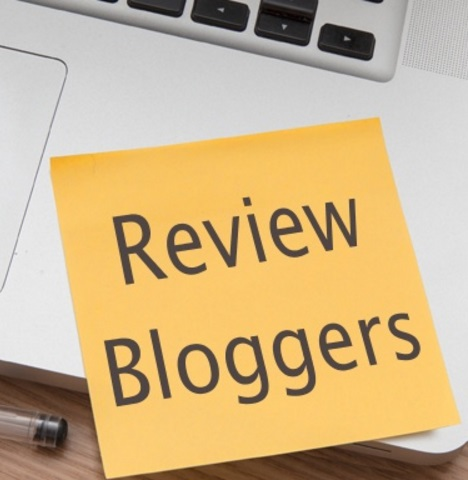 Review Bloggers