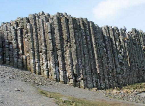 Giant's Causeway, Antrim