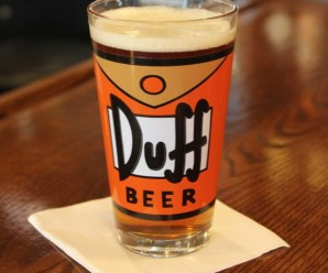 Top 10 Crazy, Weird and Unusual Pint & Beer Glasses