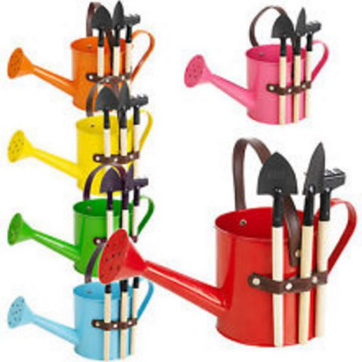 Garden Tools Watering Can