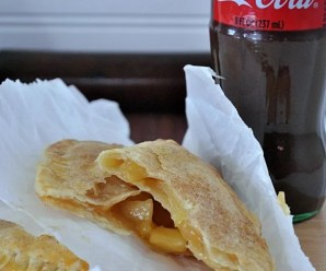 Top 10 Amazing And Well Worth Making Recipes For Empanadas