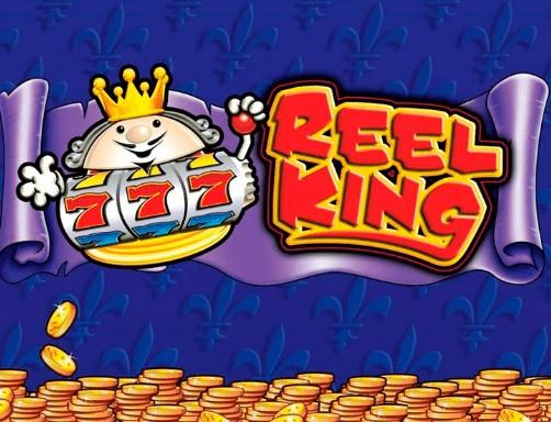 online video slot games