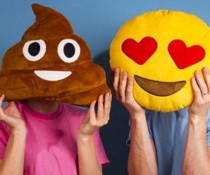 Top 10 Social Media Perfect Emoji Gift Ideas
