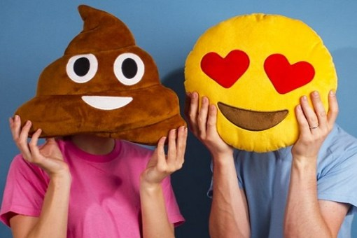 Top 10 Social Media Perfect Emoji Gift Ideas