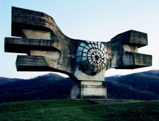 Top 10 Weird And Unusual Tourist Attractions In Croatia