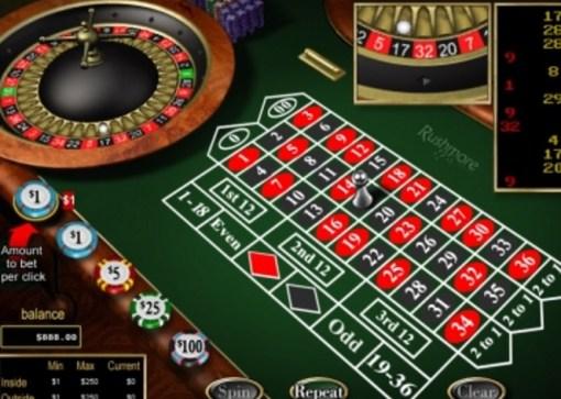 Casino Tricks To Win