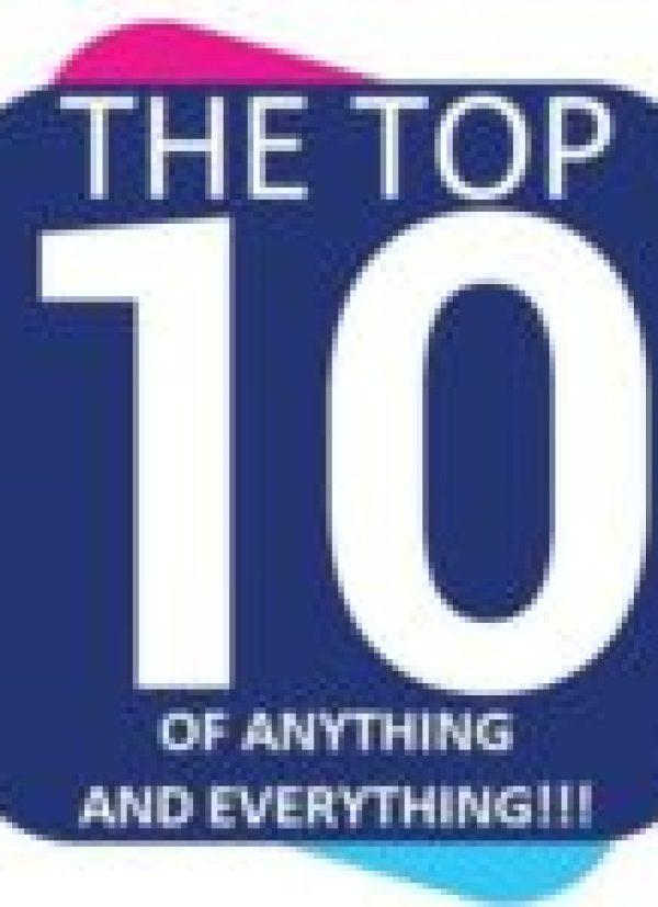 Casino Located in a Prison