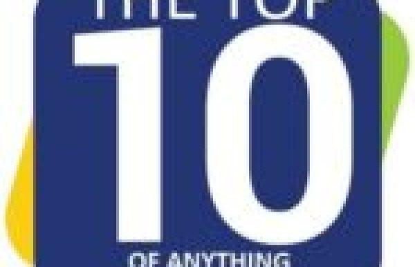 Casino Located in Minecraft