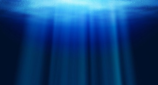 The Top 10 Deepest Oceans and Seas in the Entire World