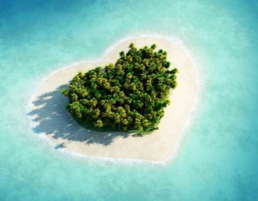 Top 10 Largest Islands in the Entire World