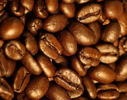 The Top 10 Most Coffee Producing Countries in the Entire World