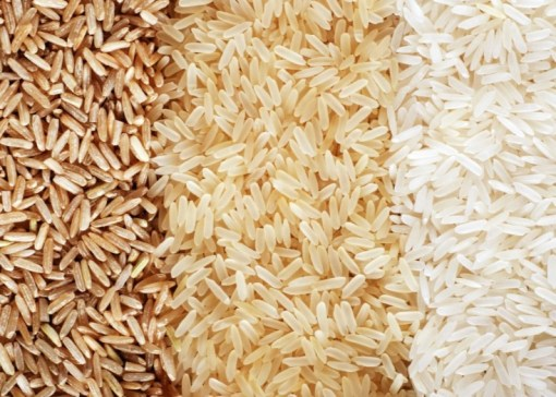 The Top 10 Most Rice Producing Countries in the Entire World