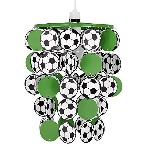 Footballs Light Shade