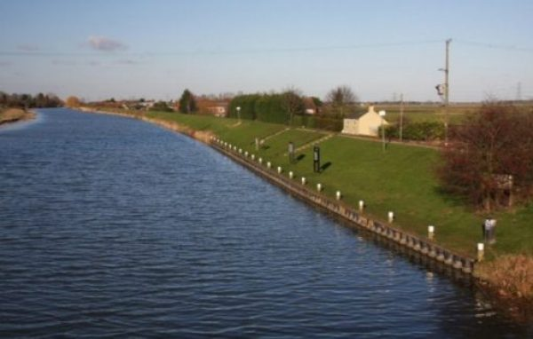 River Great Ouse