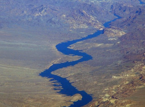 The Top Longest Rivers In The USA - Top five longest rivers in the world