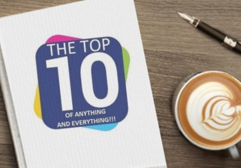 Top 10 Must Read Books for Amature Poker Players