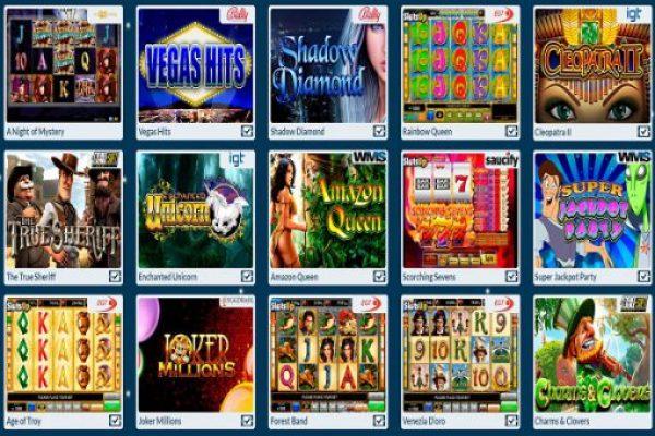 Www Free Slot Machines Com