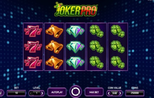 top 10 free slot machine