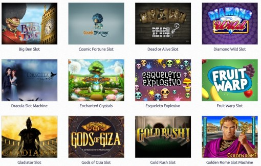 free-slots-no-download.com
