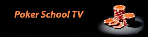 PokerSchool TV