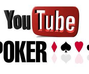Top 10 Youtube Channels That Will Make You a Better Poker Player